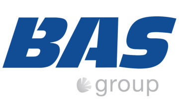 BAS Transport - Service Oriented Logistics