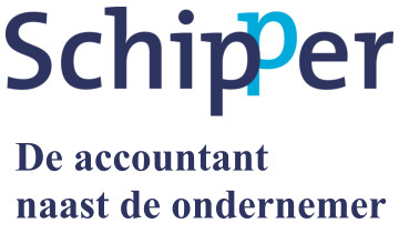 Schipper Accountants