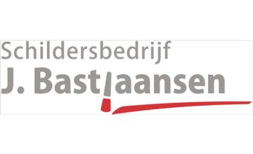 Schildersbedrijf J. Bastiaansen