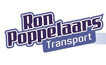 Ron Poppelaars transport