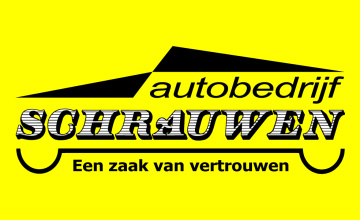 Autobedrijf Schrauwen
