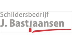 sponsor_bastiaansen