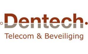 sponsor_dentech