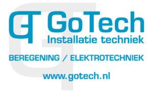 sponsor_gotech