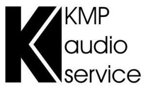 sponsor_kmp