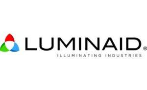 sponsor_luminaid