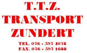 sponsor_ttz