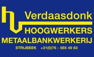 sponsor_verdaasdonk