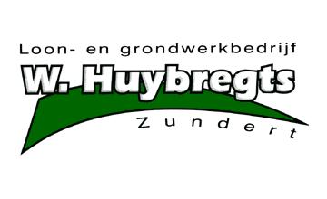 sponsor-wilhuybregts