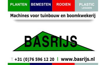 sponsor_basrijs