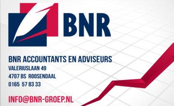 sponsor_bnr