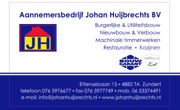 sponsor_jhuijbrechts