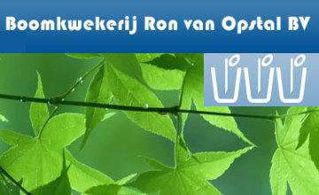 sponsor_van_opstal