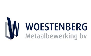 sponsor_woestenberg