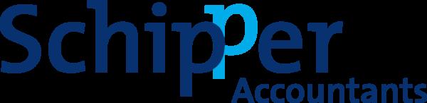 sponsor_schipper